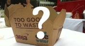to-go-box_vilt-be-question-mark